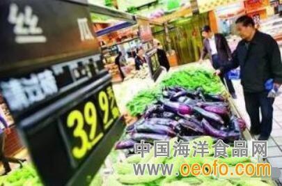 宜宾市农业局调研翠屏区汛期蔬菜产业发...