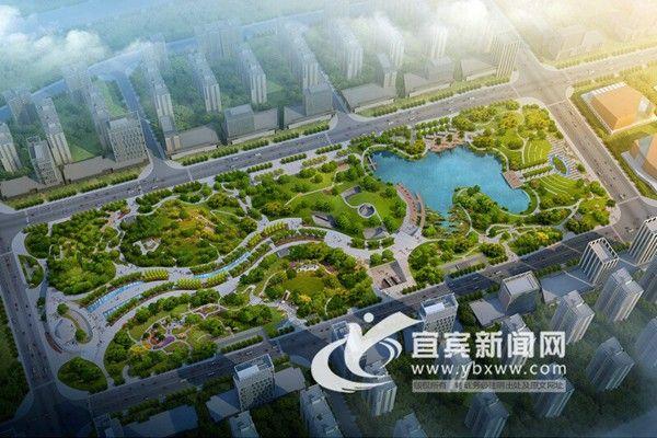 xinhua_sc_yibin20159101715557111322