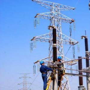 """5年来增幅最多 宜宾经济向好 售电迎""""..."""