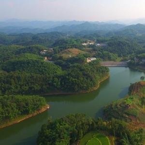 长宁县以产业兴旺引领乡村振兴