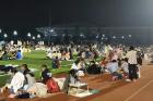 四川长宁6.0级地震已致13人遇难,多次有感余震,14万人受灾