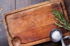 汉班竹木尖老头——选择菜板是关键