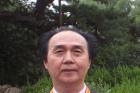 弘扬易学文化 复兴中华民族 记中国当代易学名家 刘善夫