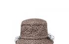 """""""SHINE LI""""品牌帽饰,时尚都市女性的绝佳穿衣搭配"""