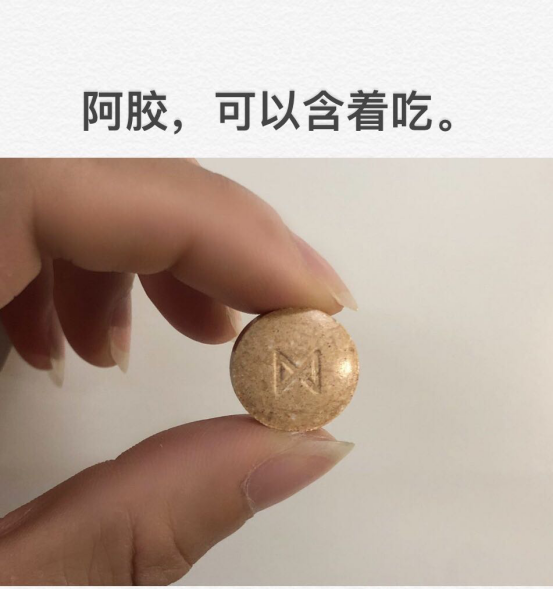 http://www.rongzhounet.com/uploadfile/2020/0720/20200720094648746.png